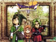 ドラゴンクエスト7 3DSで発売!
