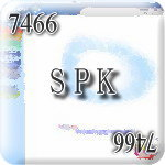 7466:SPK