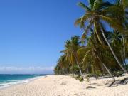 カリブ諸島にあるフランスの島々