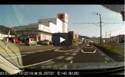 車載動画・ドライブレコーダーで疑似走行