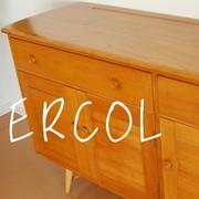 ERCOL(アーコール)