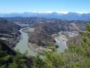 長野県のトレッキングコース・登山道