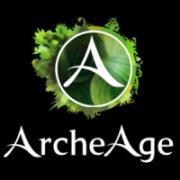ArcheAge(アーキエイジ)