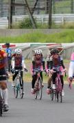 自転車 Girls