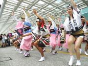 徳島の経済情報&企業ニュース