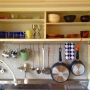 オシャレな部屋作り、便利な部屋づくり