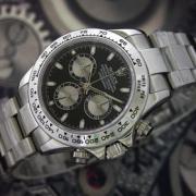 腕時計2ちゃんねるまとめ