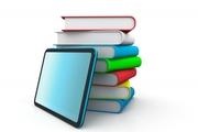 タブレット学習教材・勉強アプリ