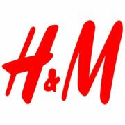 - H&M Home -