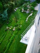 ガーデニング・庭づくりのおすすめ