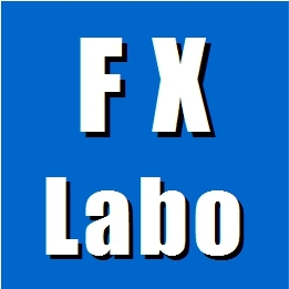 FX Labo 新興国通貨 主要通貨