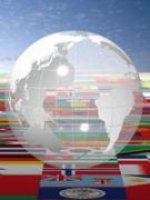 海外教育移住と親子留学