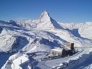 極上ライディング・スキースノボー