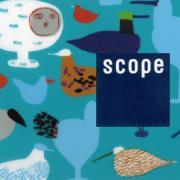 scope (スコープ)