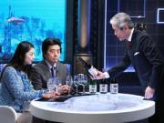 テレビ東京 カンブリア宮殿