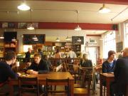 カフェ英会話情報