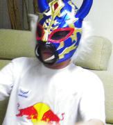 全日本格闘技同盟