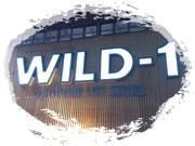 WILD-1フリーク