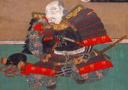 和の歴史・伝統文化の魅力を伝ましょう!!