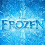 ディズニー映画「アナと雪の女王」コミュ