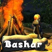 バシャール大好き!