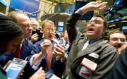 株式市場の本質