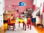 *北欧IKEA注目の子供雑貨*