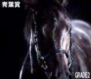 青葉賞(2018)