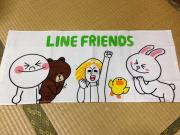LINE グッズ