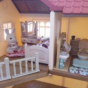 小さい家でも、おしゃれインテリア
