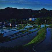 神奈川で出会える絶景