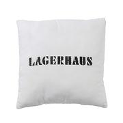 LAGERHAUS/ラガハウス LOVE