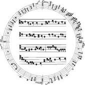 スコア 楽譜