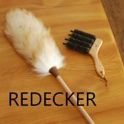 REDECKER☆レデッカーでお掃除♪