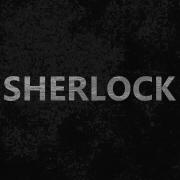 BBC SHERLOCK(シャーロック)