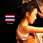 タイ現地からのビジネス・エンタメ情報