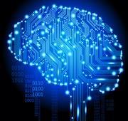 人工知能関連銘柄 AI