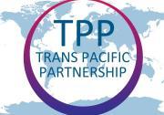 TPP関連銘柄