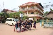 Relax&Resort Angkor