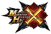 モンスターハンタークロス(MHX)
