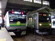 =〇=横浜線=〇=