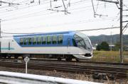 日本 鉄道コミュニティ