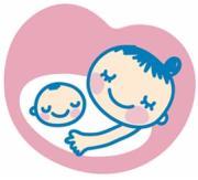 2016年10月11月12月出産予定日の妊婦コミュ