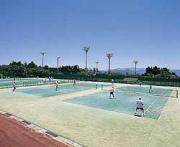 週末テニスを楽しむために