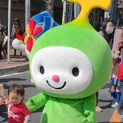 埼玉県和光市