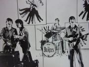 '80年以前の音楽クラブ