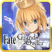 Fate/Grand Order(FGO)