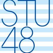 STU48 / 瀬戸内48