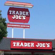トレーダー・ジョーズ(Trader Joe's)ラブ