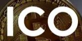 ICOコイン仮想通貨で億り人